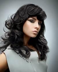 Frisuren Lange Haare Vogue by Die Besten 25 Lange Haare Mann Ideen Auf Lange Haare