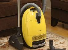 Vaccum Cleaner Ratings Vacuum Cleaners Archives U2013 Allergyconsumerreview