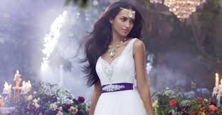 disney princess weddings irl 15 magical jasmine inspired ideas