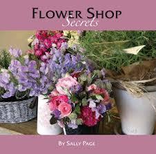 Flowershop Flower Shop Stories