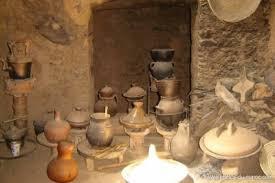 cuisine berbere la cuisine berbere hassan hsn
