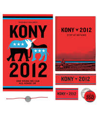 Kony Meme - kony 2012 the biggest internet meme ever e marketing