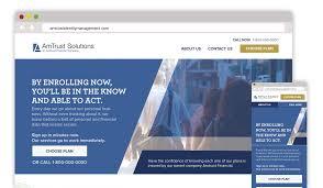 minnesota web design twin cities website designer