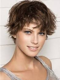 wash and go hairstyles wash and go hairstyles for short wavy hair hairstyles ideas me