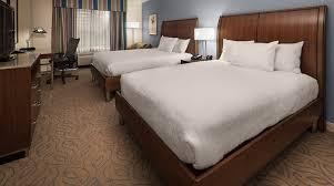hilton garden inn atlanta midtown hotel