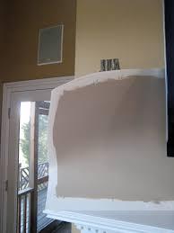 my interior life paint purgatory