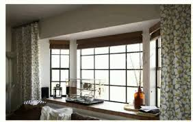 Kitchen Window Shelf Ideas by Window Decoration Ideas Roberiacav Youtube