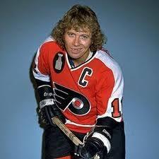 boys hockey haircuts 7 best best hockey hair in history images on pinterest hockey
