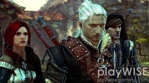 witcher 2 hairstyles information playwise