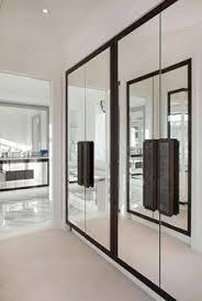 closet glass door glass door with wooden handle architecture pinterest glass