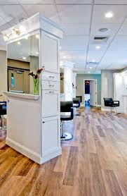 739 best salon nail and spa ideas images on pinterest beauty