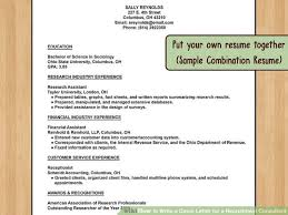 cover letter recruitment consultant guide to writing a cover