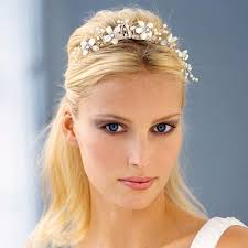 how to wear hair behind the ears becky s blog westwood hairdressing wedding hairstyles for 2013