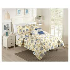off white bedding sets u0026 collections target