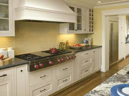 Kitchen Cabinets Financing Senior Cabinet High Gloss Acrylic Kitchen Cabinets Finishes And