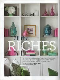 100 home design magazine washington dc best 25 design homes