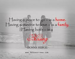 best 25 my family quotes ideas on happy family