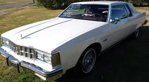 1981 olds 98 regency html in wovynivugo github com source code