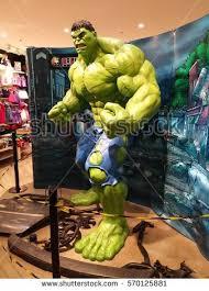 hulk cartoon stock images royalty free images u0026 vectors