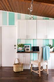 kitchen cabinets materials kitchen kitchen cabinet materials white kitchen cabinets 42