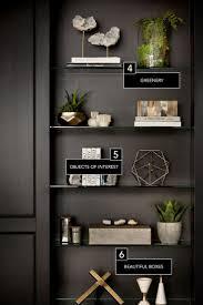 Design Living Room 119 Best The Absolute Best Bookshelves Images On Pinterest