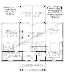 cottage style house plans screened porch cottage style house plans screened porch railings tiny one floor