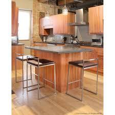 Walmart Bar Stools Set Of 2 Stool Kitchens Open Plan Kitchen With Orange Bar Table And Black