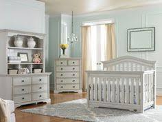 Grey Nursery Furniture Sets Stunning Baby Boy Nursery Furniture Images Liltigertoo