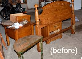 Annie Sloan Bedroom Furniture Farm Fabulosity Blog U0026 The Barn Store Annie Sloan Painted