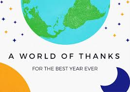 thank you cards for teachers thank you card wording for a great year