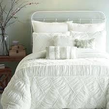 light pink down comforter white comforter full full size white down comforter myforeverhea com