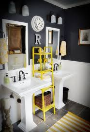 storage ideas for tiny bathrooms bathroom diy ladder bathroom storage ideas 35 smart diy storage