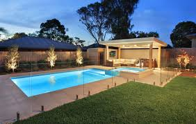 Outdoor Rooms Com - melbourne pool builder u2013 custom outdoor rooms and landscaping