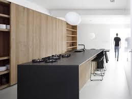 kitchen 5 black kitchen island many ways to skin a kitchen