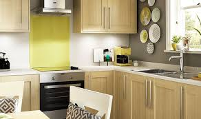 kitchen ideas tulsa kendal oak kitchen wickes co uk new house renovations