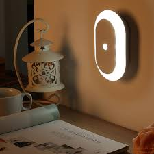 led night light with sensor human sensor led night lights wireless motion light sensor induction