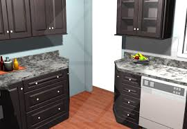 kitchen base cabinets tips kitchen design installation tips photo gallery cabinets