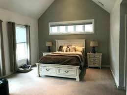 design my own bedroom design my bedroom app design my bedroom layout large size of small