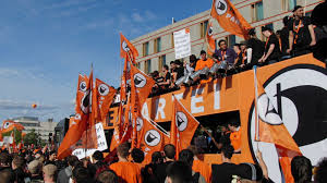 pirate party europe s pirate are facing seas world policy institute
