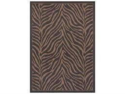 animal print rugs u0026 animal print area rug sale luxedecor