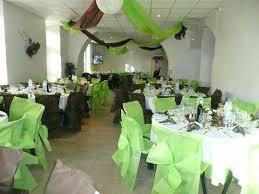 dã coration de table de mariage cuisine idã ã et photo dã coration mariage decoration table