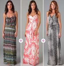 summer dresses summer dresses pattern meg biram