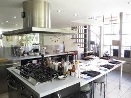 cuisine sur cours cuisine sur cours tips locals voor tix nl