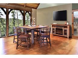 kitchen furniture direct international furniture direct 900 antique 52 counter height