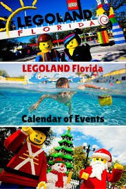 spirit halloween lakeland fl 100 best florida events calendar images on pinterest