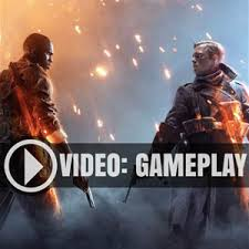 buy battlefield 1 cd key compare prices