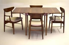 stanley dining room set all