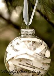 best 25 vintage ornaments ideas on diy