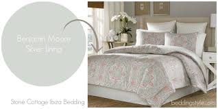 soothing bedroom colors top home design apps home design ideas