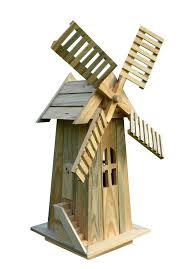 25 unique garden windmill ideas on small garden